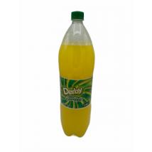 Дерби ананас 2л